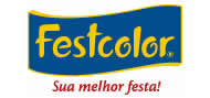 Festcolor na Acetplace