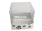 PMB-6 Patinhas