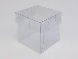 PMB-5 plástico, Medidas: 4 X 4 X 4 cm