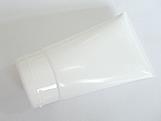 Bisnaga Plástica 110g Branca
