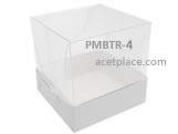PMB-4 Lisa Branca (PMBTR-4)