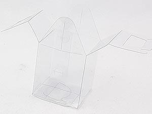 PX-41 Caixa Maleta para Artesanato e 2 Macaron