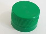 TpaLacre Verde Escuro