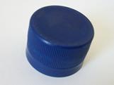 TpaLacre Azul Marinho