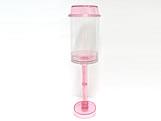 Push PopCake Rosa Ref.697 BWB