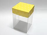 PMB-11 Poa Amarela
