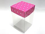 PMB-11 Poa Pink