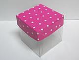 PMB-4 Poa Pink