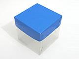 PMB-5 Lisa Azul Escuro