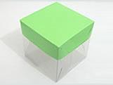 PMB-5 Lisa Verde Claro