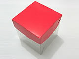 PMB-5 Lisa Vermelha