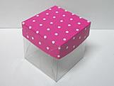 PMB-5 Poa Pink