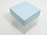 PMB-6 Lisa Azul Claro
