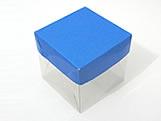 PMB-6 Lisa Azul Escuro
