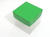 PMB-6 Lisa Verde Escuro