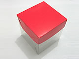 PMB-6 Lisa Vermelha