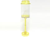 Push PopCake Amarelo Ref.691 BWB