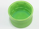 TpaLacre Verde Claro