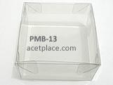 PMB-13 plástico