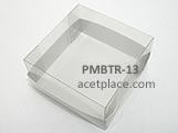 PMB-13 Lisa Branca (PMBTR-13)