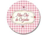 Adesivo Chá de Cozinha Ref-05AC
