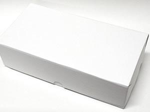 Caixa para 18 Mini Cupcakes Combo-6