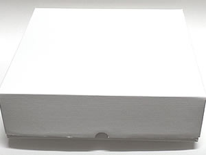 Caixa para 36 Mini Cupcakes Combo-7