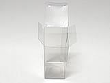 Caixa Aromatizador 100ml, Medidas: 4.6 X 4.6 X 13 cm
