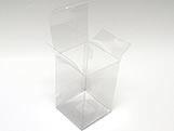Caixa Aromatizador 250ml, Medidas: 6.8 x 6.8 x 12.3 cm