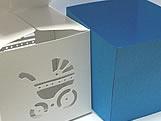 DV-10 Carrinho de Bebê com Forro Azul Royal, Medidas: 8.5 X 8.5 X 8 cm