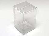 Caixa Aromatizador 350ml, Medidas: 7.6 x 7.6 x 12.3 cm