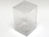 Caixa Aromatizador 500ml