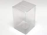 Caixa Aromatizador 500ml, Medidas: 7.7 x 7.7 x 16.5 cm