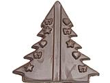 Forma Arvore de Natal 62g Ref.185 BWB