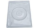Forma CD Liso 75g Ref.1014 BWB