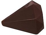 Forma com Silicone Diamante 5g Ref.9286 BWB