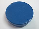 Latinha Azul Escuro
