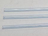 Canudo Palito para Pirulito Pequeno Azul nº09 Ref.113 BWB