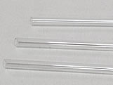 Palito para Pirulito Pequeno Cristal Ref.115 BWB