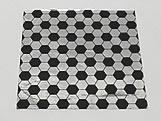 Papel Chumbo Aluminio 10x10cm Bola Futebol