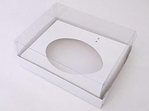 Choco Combo-10 Caixa Páscoa 350g, Medidas: 18 X 14 X 7 cm