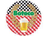 Adesivo Chá Bar Boteco Copo Chopp Ref 5882 Festcolor
