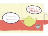 Convite Chá de Cozinha1 Ref-6226