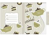 Convite Chá de Cozinha3 Ref-6228
