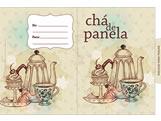 Convite Chá de Panela1 Ref-6229
