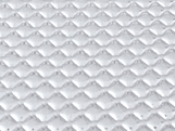 Placa de Textura Matelasse Ref.9379 BWB