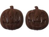 Forma Abóbora Halloween 8g Ref.9431 BWB