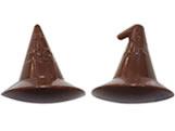 Forma Chapéu de Bruxa 7g Ref.9432 BWB