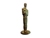 Forma Estatueta Pequena 10g Ref.9430 BWB