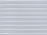 Placa de Textura 50cm x 24cm Ondas Ref.9383 BWB